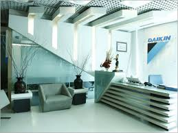 architectural design office. Office Architecture Designs Architectural Design Excellent On Other Intended 11 E