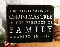 Christmas carols, gift exchanges and family feasts are just some of the enduring traditions that make the season one of the world's favorite holidays. 11 Christmas Family Quotes Ideas Christmas Fun Christmas Holidays Christmas