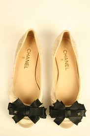 Chanel Ballerina Flats Size Chart Womens Uk Clothing Size Chart Small Medium Large Shoes