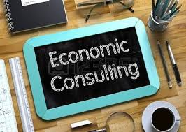 Economic Consulting Resume Example – Kelleyconnect | Kelley School ...
