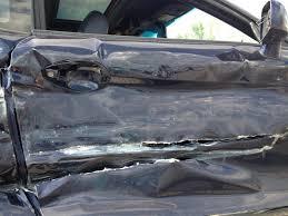 bad car accident. [ img] bad car accident