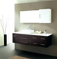 cost to install bathroom vanity bathroom vanity installation cost bathroom vanities installation bathroom vanity top installation