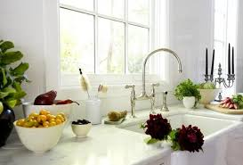 Awesome Perrin And Rowe Kitchen Faucet 10 Easy Pieces Architects