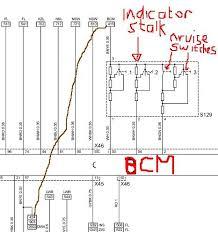 opel corsa c ecu wiring diagram opel wiring diagrams wiring diagram opel