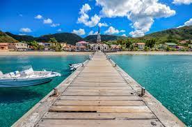 Martinique Rundreise: Erstklassige ...