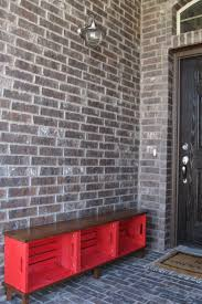 diy reuse wooden crates