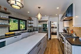 photo of designer kitchens inc tustin ca united states our custom designed