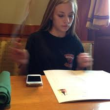 photo taken at olive garden by dallas h on 2 28 2016