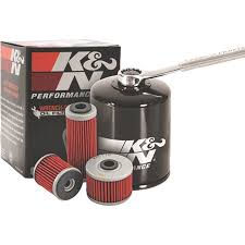 Kn Oil Filter Chart K N Kn 303 Motorcycle Powersports High Performance Oil Filter