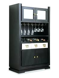drinks bar furniture cabinet corner stand for home modern ba corner bars furniture84 furniture