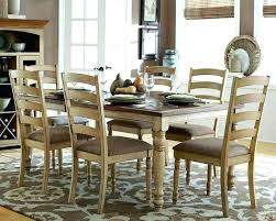 country kitchen table sets kitchen dining table set french style dining room sets beautiful french country
