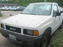 Used Isuzu Pickup For Sale in Texas - Carsforsale.com®