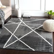 star area rug grey modern star area rug star wars area rug costco