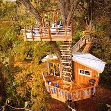 kids tree house plans designs free new livable houses simple standing standing simple kids tree house n8 kids