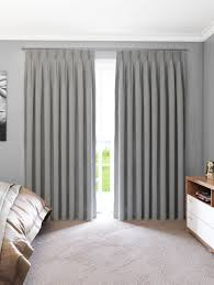 haven curtain blockout curtains