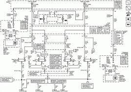 2006 silverado trailer plug wiring diagram wiring diagram chevrolet trailer wiring diagram wiring diagrams2006 chevrolet silverado trailer plug wiring diagram data wiring trailer wiring