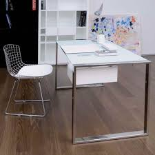 office in a box furniture. In Httpsagtcocomintegrated A Box Office Furniture Game Changer Modern Computer Desk Home