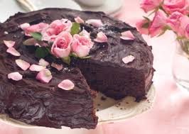 a cake bake a cake