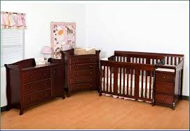 baby bedroom furniture sets cheap