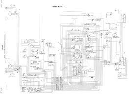 Saab wiring schematics free download diagrams