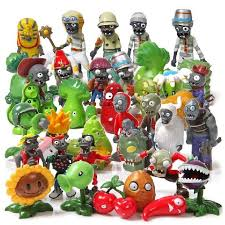 Discount <b>Plants</b> Vs Zombies Toys Pvz