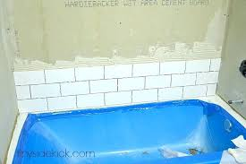 sterling vikrell tub sterling bathtubs sterling ensemble bathtub wall surround installation instructions bathtub wall surround review