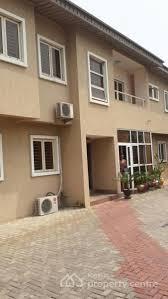 Amazing ... 2 Bedroom Flat, Lekki Right, Close To Oniru, Lekki, Lagos, Flat ...