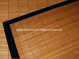 bamboo area rug bamboo rugs bamboo carpets bamboo area rugs bamboo rugs black bamboo rug bamboo