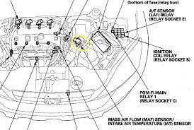 2002 honda cr v engine diagram crv exhaust system amazing wiring full size of 2002 honda crv engine diagram v vehicle wiring diagrams o untitled instructions