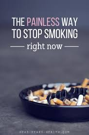 best ideas about help to quit smoking smoking how to stop smoking even if you don t think you can