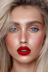 10 must have android apps for 2019 android iphone ios app free makeup makeup wedding makeup and red lip makeup