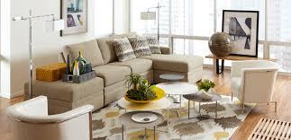 Home Remodel Blog Decor Property Awesome Inspiration Design