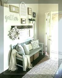 Rustic Modern Bedroom Ideas Unique Inspiration Design