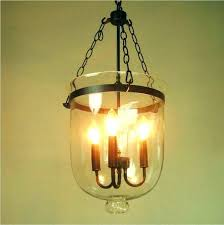 chandeliers round candle chandelier glass chandelier chandelier candle chandelier terrific round candle chandelier
