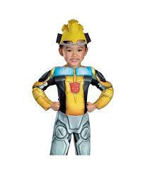 rescue bots halloween costume hallowen costum udaf
