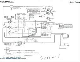 shut off switch wiring diagrams john deere l130 medium size of john shut off switch wiring diagrams john deere l130 medium size of john wiring schematic harness diagram switch collection of o alternator home improvement