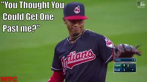 Francisco Lindor Highlights Part 2 ...