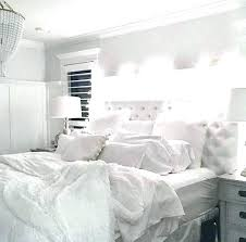 Gray And White Bedroom Decor Ideas Grey Kitchen Dining Room ...