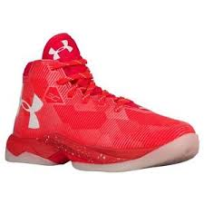 under armour basketball shoes girls. image is loading under-armour-ua-kids-boys-girls-curry-2- under armour basketball shoes girls u
