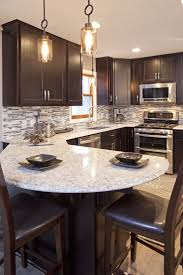 Full Size Of Granite Countertop:cheap Kitchen Cabinet Doors Only Stacked  Stone Backsplash Tile Hawaiian Large Size Of Granite Countertop:cheap  Kitchen ...