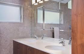 vanity lighting design. Bathroom Lighting Medium Size Vanity Design Beach Style With Tiled Model 2 Makeup Area E