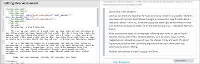 english movie review essay writer free