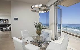 contemporary lighting dining room.  Lighting Residential Lighting Moderndiningroom To Contemporary Dining Room I