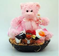 unique newborn baby gifts baby gift baskets nappy cakes and baby gift bouquets delivered australia wide same day delivery sydney overnight melbourne