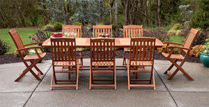 Comfortable patio furniture Garden Patio Watching Your Kids Or Grandkids Take Swim In The Pool Or Sharing Dinner With Friends In The Late Afternoon Having Comfortable Patio Furniture Stoves Of Maine Patio Furniture Stoves Of Maine