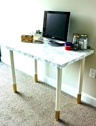 glass table cover table top plastic cover glass desk top table cover marble top desk lack glass table cover