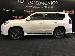 2018 lexus 4 door.  lexus preowned 2018 lexus gx 460 demo unit  standard package inside lexus 4 door