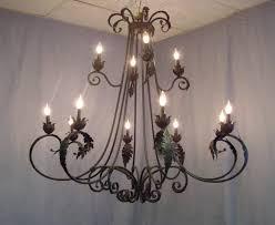 chair amusing rod iron chandelier 29 small black wrought chandeliers amusing rod iron chandelier 29 small