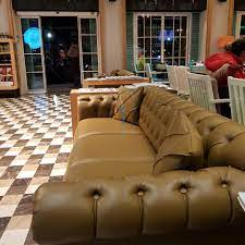 our chesterfield sofas ion