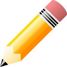 pencil clipart png. pencil clip art at clker.com - vector online, royalty free \u0026 public domain clipart png c